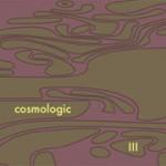cosmologic