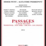 Passages-cover
